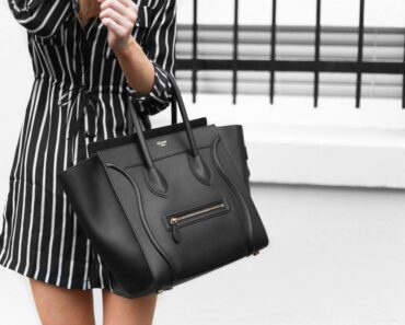 Designer Working Bags For women