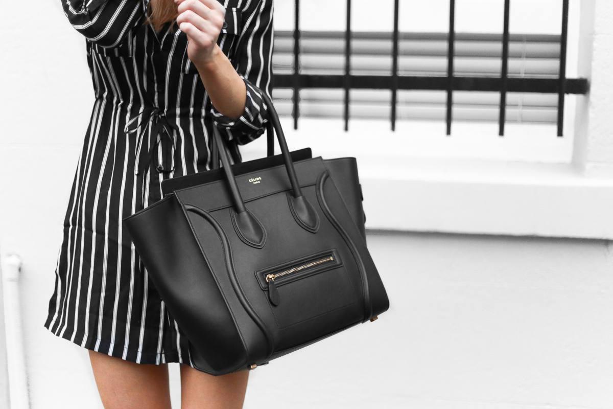 Designer Working Bags For women