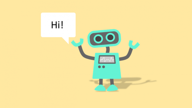 How Chatbots can Help Digitize the Customer Experience