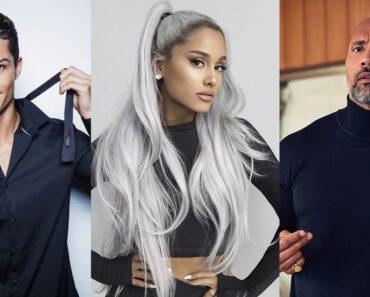 Most Popular Instagram Influencers Of 2020