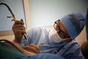 Plastic Surgery Procedures In Singapore