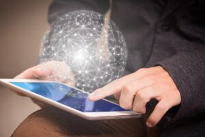 How To Protect Your Personal Data While Using Mobile Apps?
