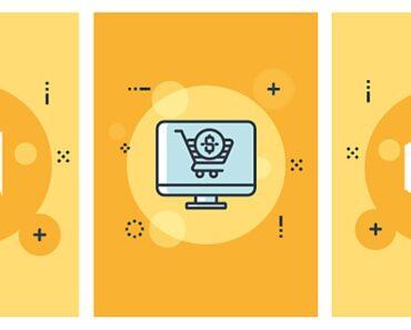 Create Responsive Ecommerce Websites In Magento