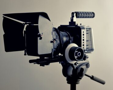 Need For Video Production