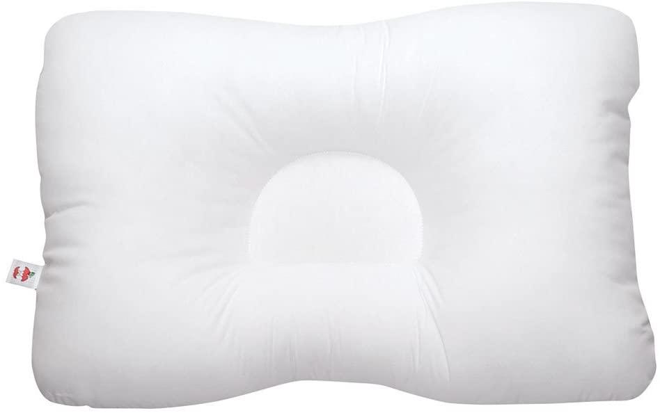 D-Core Cervical Support Pillow
