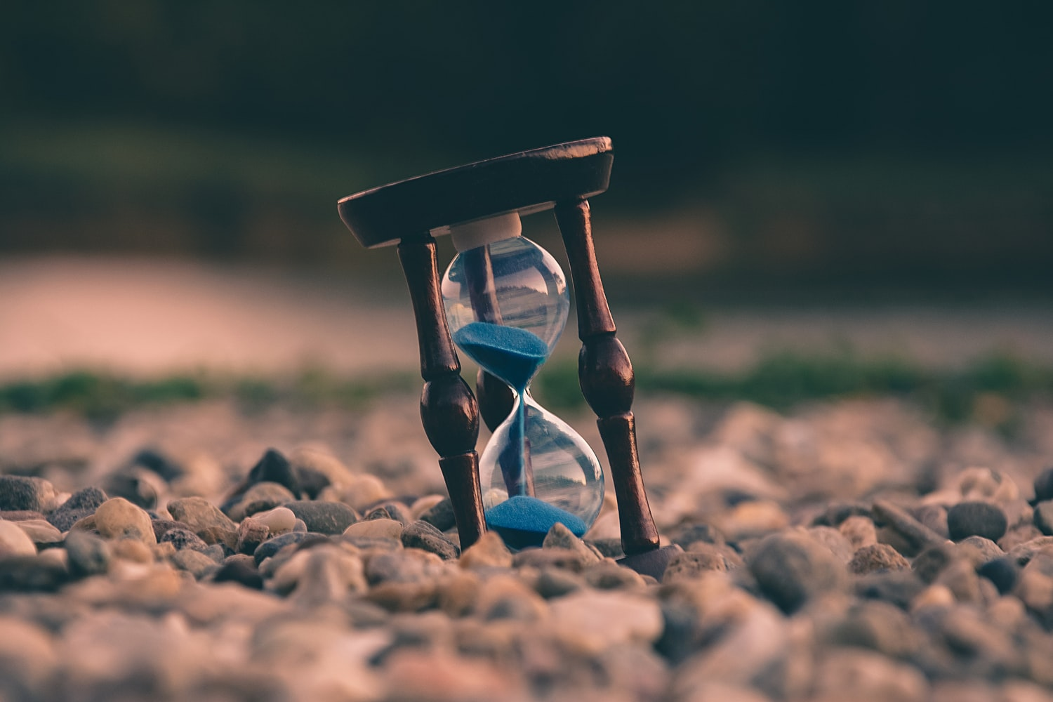 Strategies To Manage Time