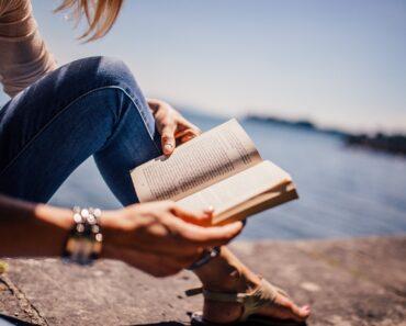 Most Anticipated Books