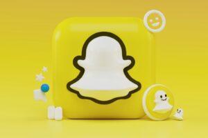 Crazy Snapchat Hacks