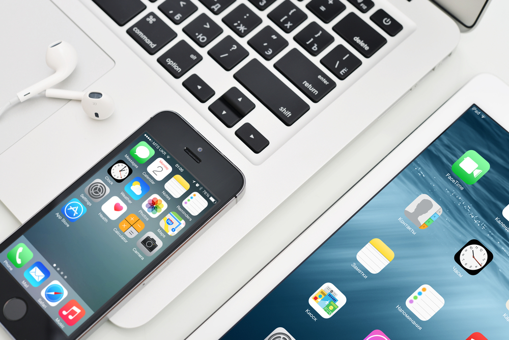 Expert iOS Developers To Hire