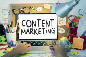 Better Content Marketing