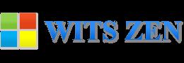 Witszen-logo