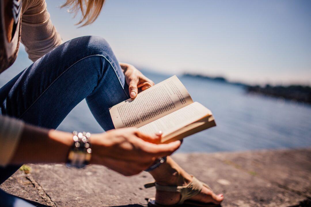 Most anticipated romantic novels
