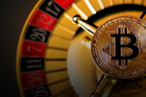 How To Take Advantage Of Everything That A Given Casino Has To Offer Using Cryptocurrencies?