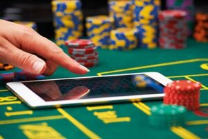 How to choose the best cryptocurrency if you want to play online casino games