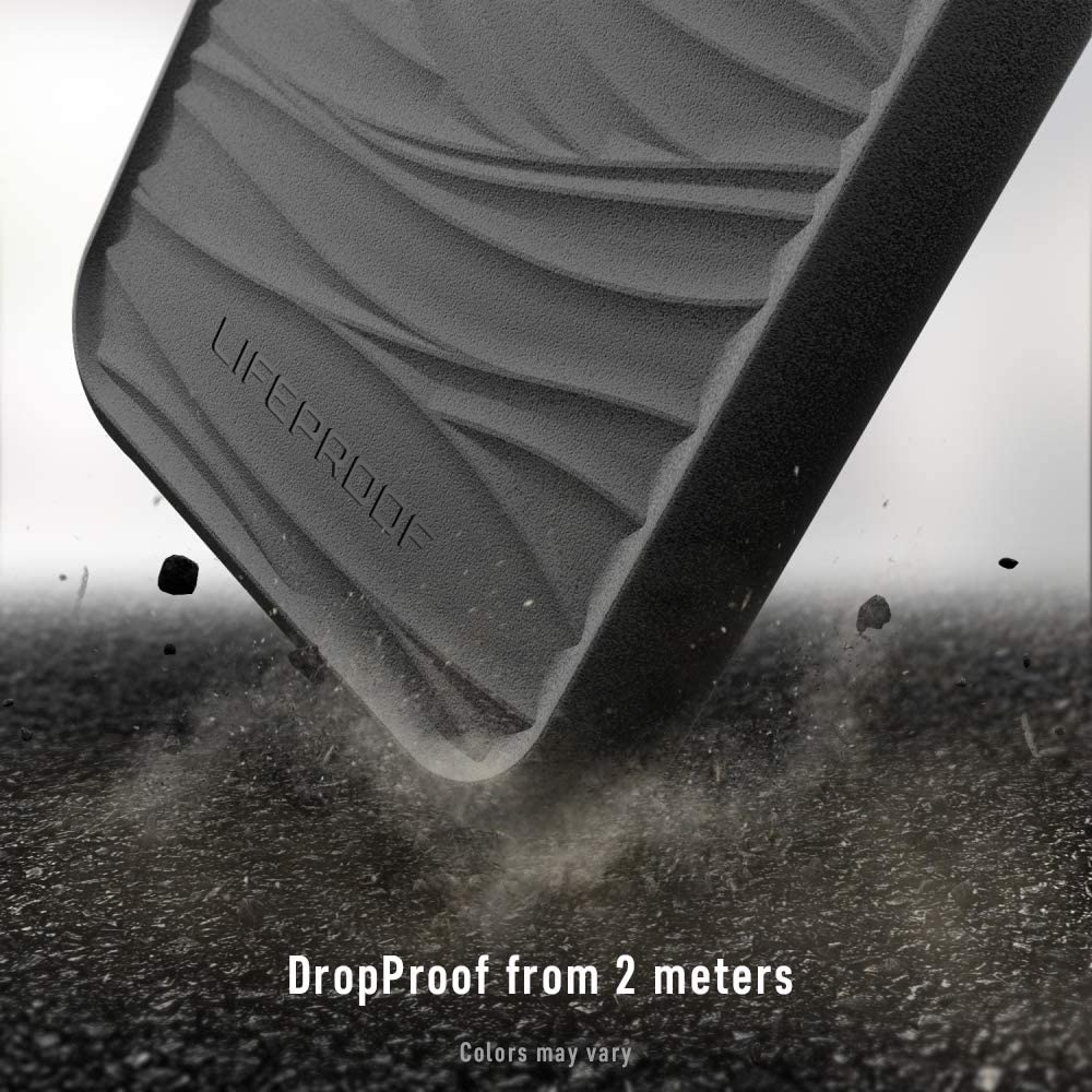 LifeProof Wake Series Case for iPhone 12