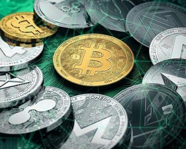 The Top 10 Most Popular Digital Currencies You Can Use In Online Casinos
