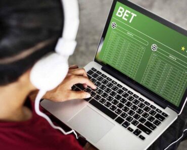 Top 11 cryptocurrencies that you should avoid if you want to bet online