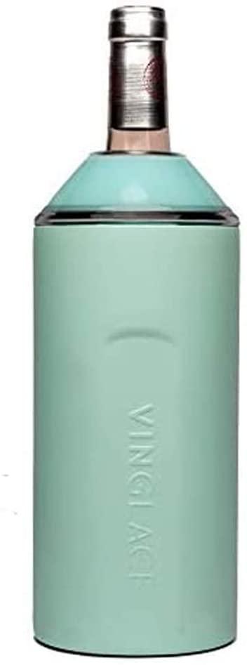 Vinglacé Wine Bottle Insulator