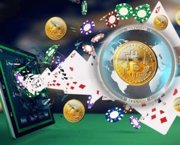 How to pick a cryptocurrency bookmaker that will live up to your expectations?