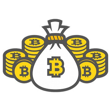 How to activate your preferred cryptocurrency betting bonus?