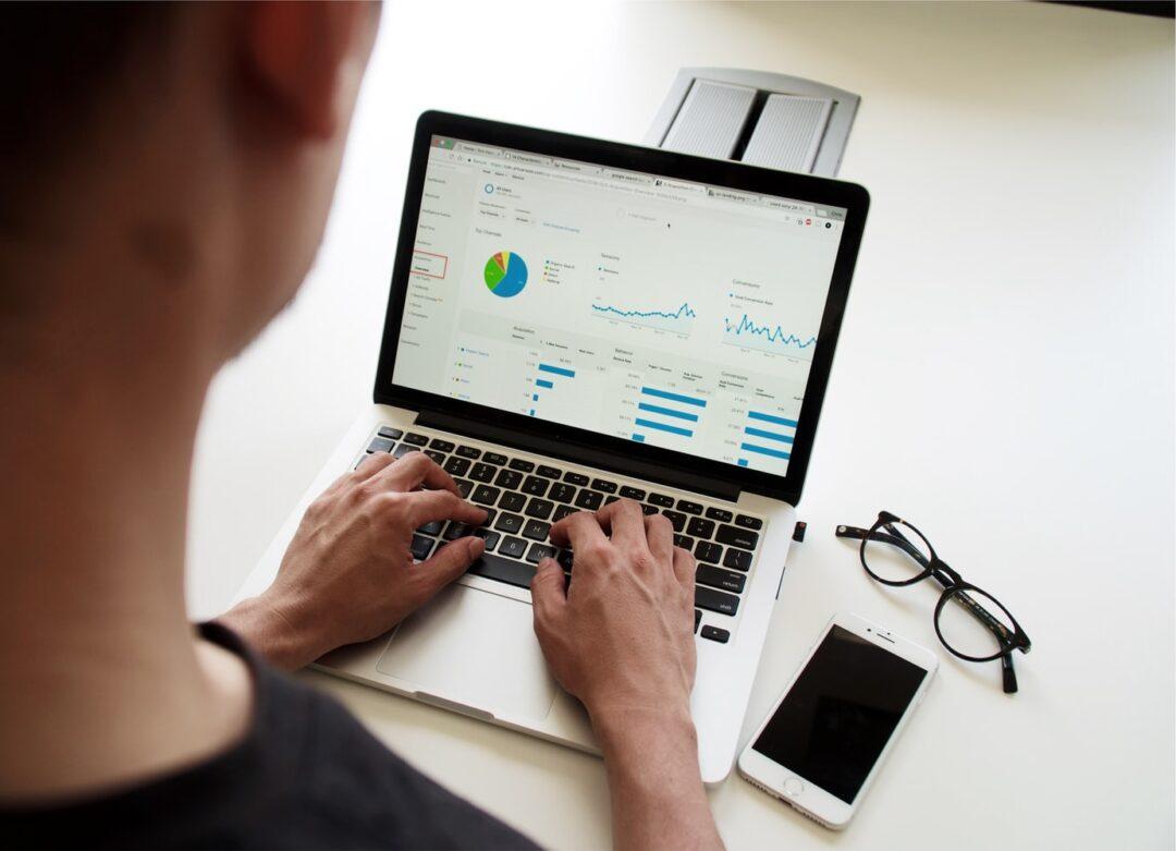 digital marketing agency in Malaysia