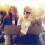 Online Privacy VPN Services