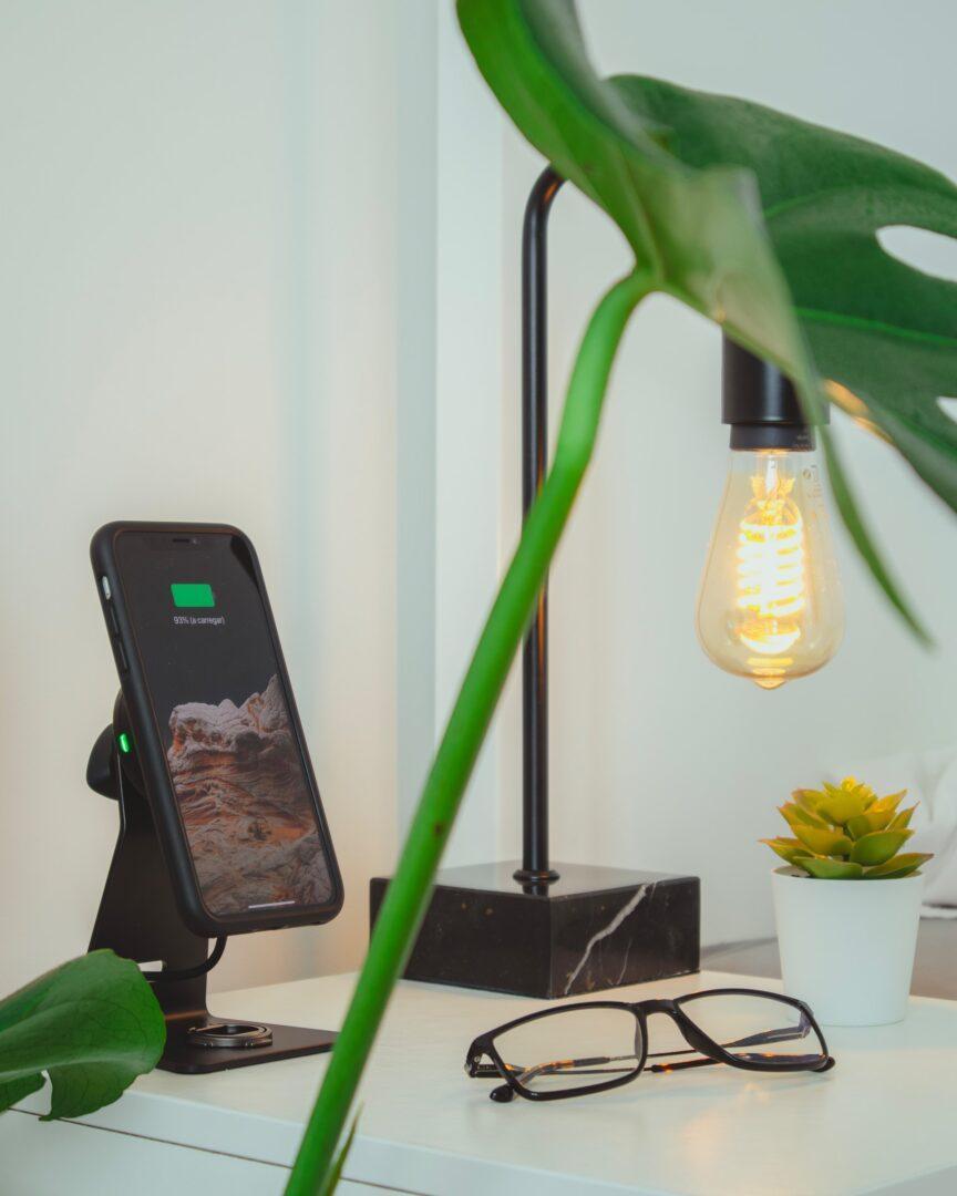 Best Smart Bulbs