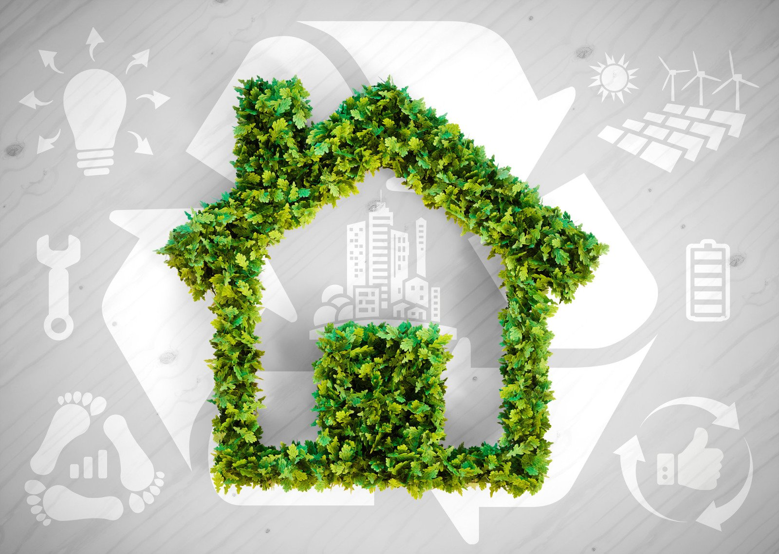 What Is A Green Loan? Everything You Need to Know