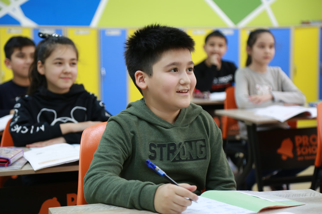 CBSE Class 6 Maths Exam