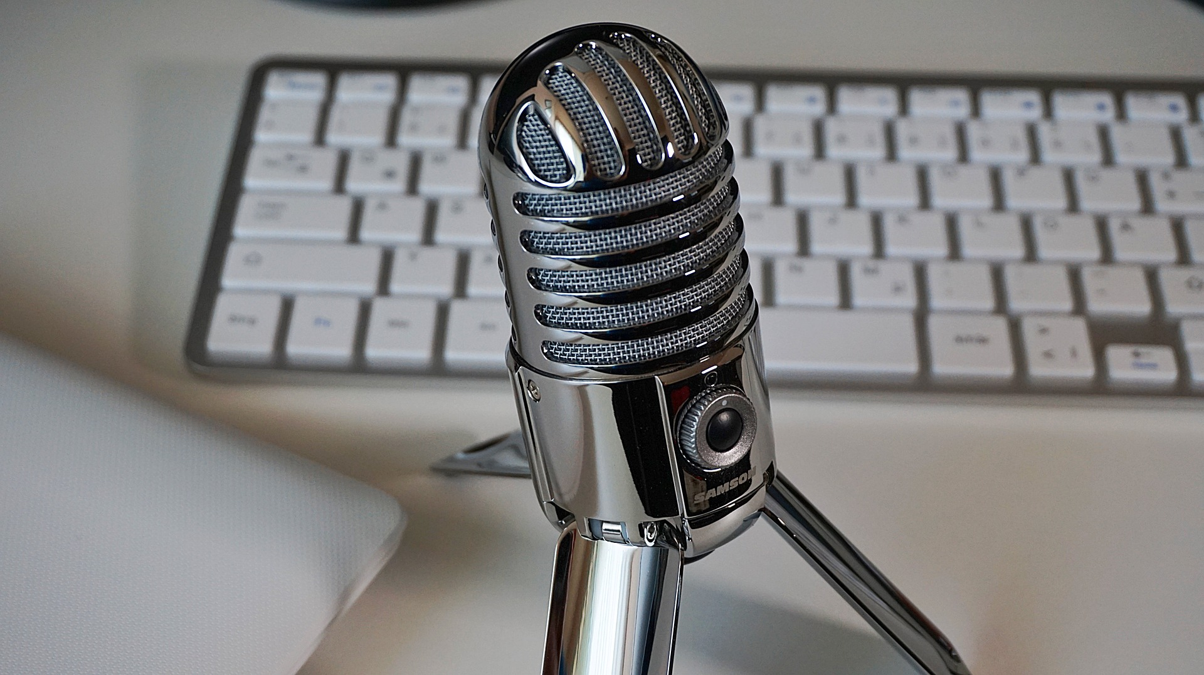 Podcast SEO Tips