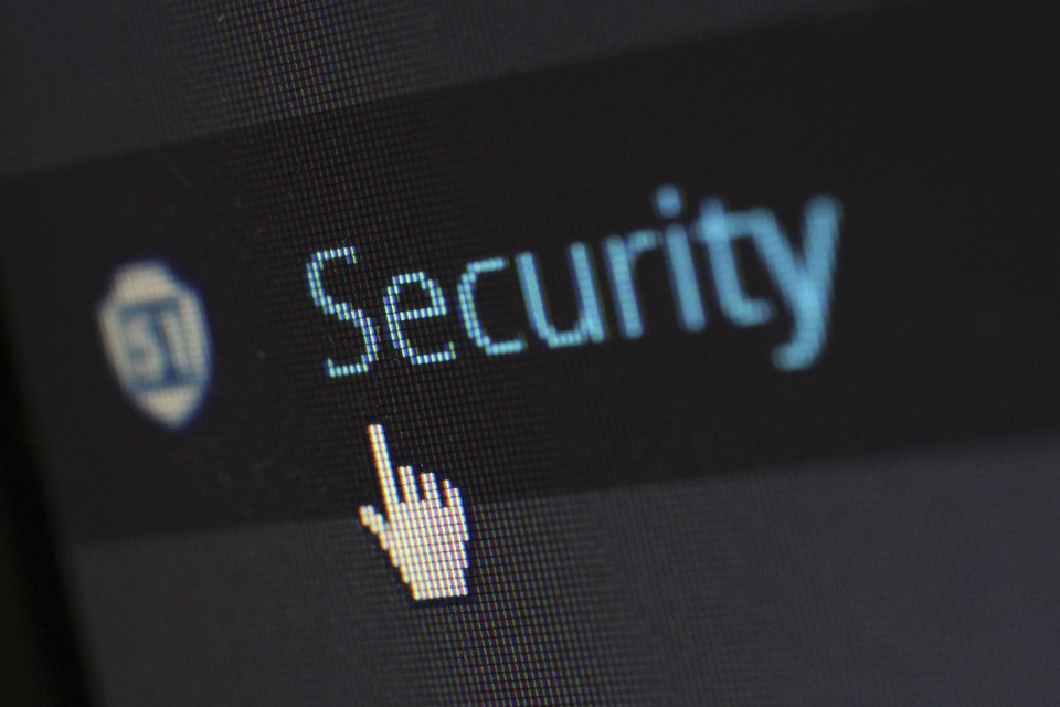 Proxies: Dealing With Cybersecurity Challenges
