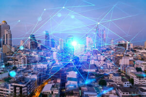 The State of Digital Marketing in Bangkok